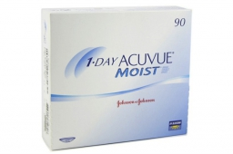 1-day-acuvue-moist-90-sht