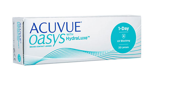 2Acuvue-Oasys-1-Day-30пк