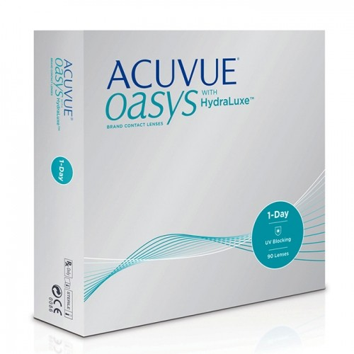 Acuvue-Oasys-1-Day-90пк