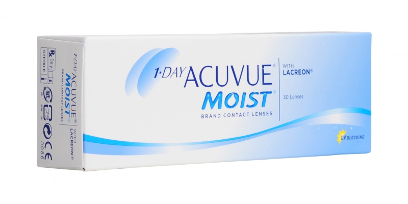 acuvue-moist-1-day-30-_1__enl