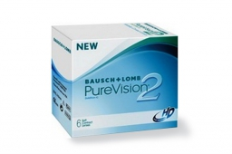 bsl-purevision-2
