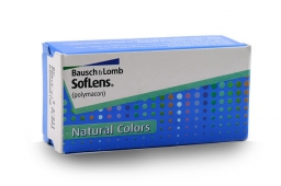 bsl-soflens-natural-colorc