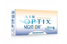 cv-air-optix-nightsday-aqua