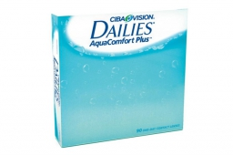 dailies-aquacomfort-plus-90-sht